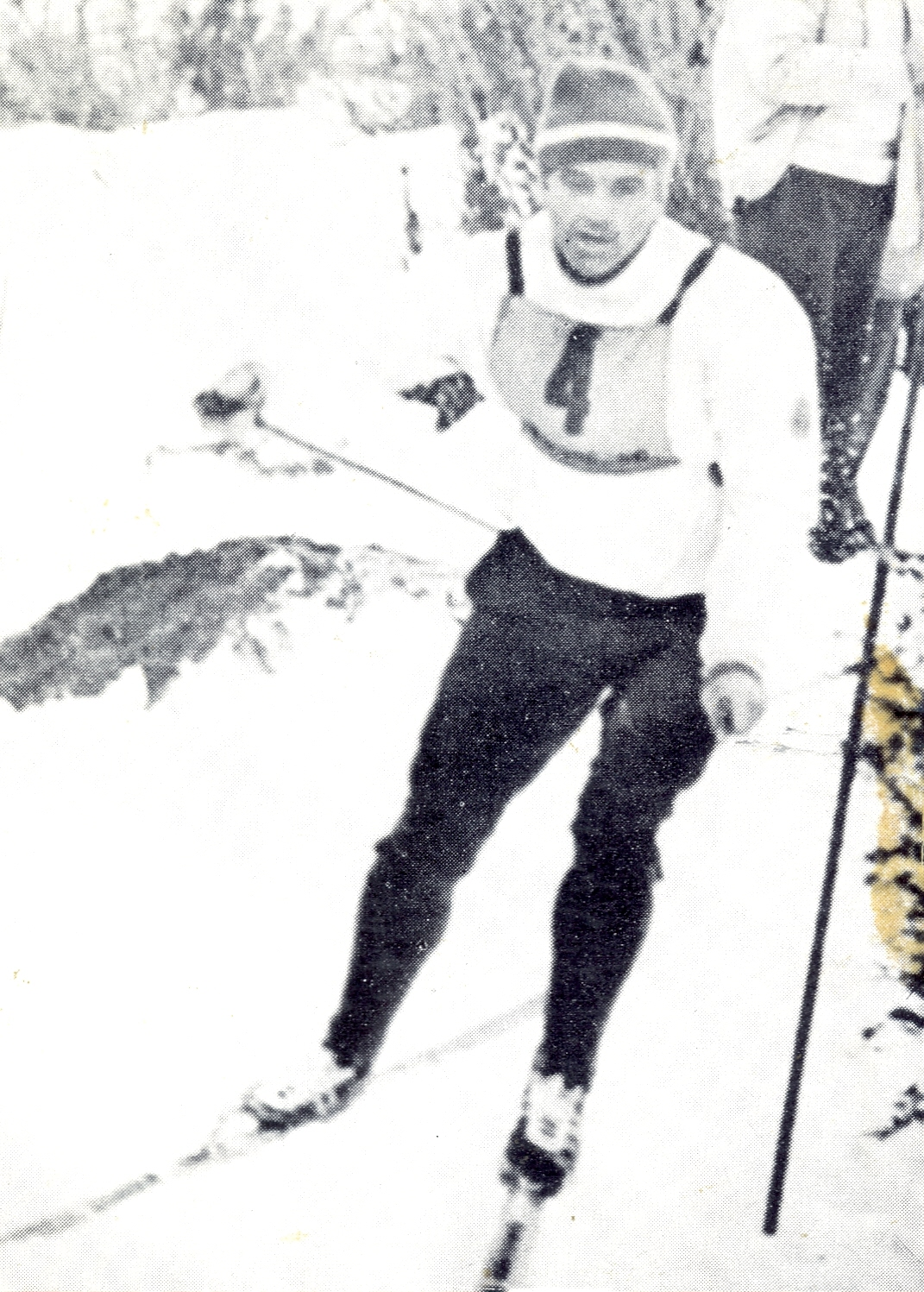 FRANCE JERMAN