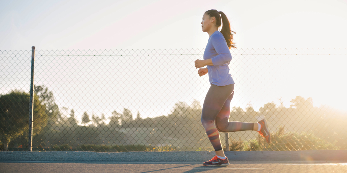 WOMAN,RUNNING,FITNESS,EXERCISE