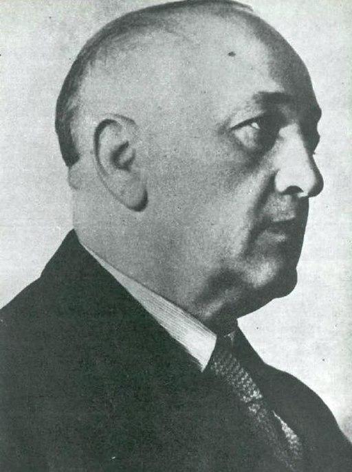 ANTON KOROŠEC