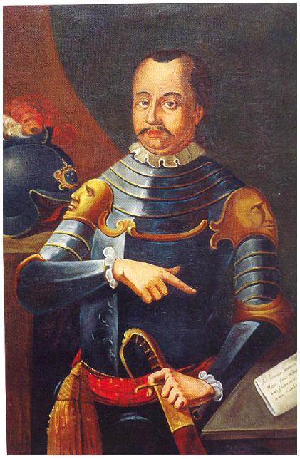 ULRICH II.